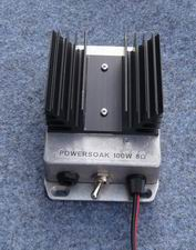 Powersoak